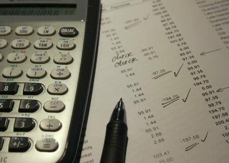דיווח מס רכישה